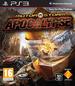Front-Cover-MotorStorm-Apocalypse-EU-PS3.png