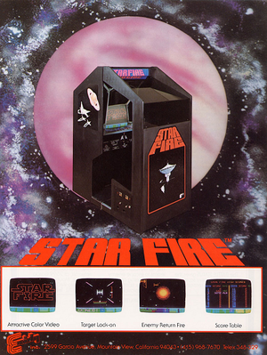 Star fire arcadeflyer.png