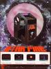 Star fire arcadeflyer.png