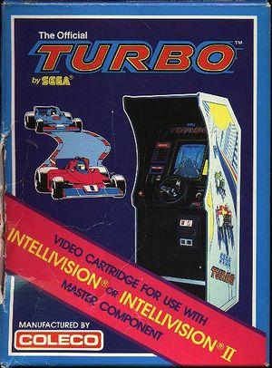 TurboINV.jpg