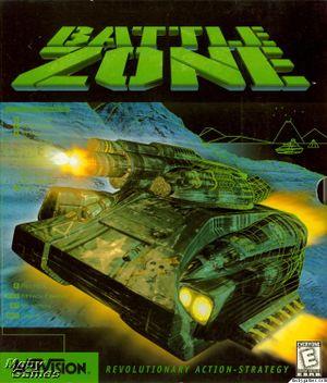 Battlezone.jpg
