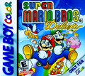 Box-Art-Super-Mario-Bros-Deluxe-NA-GBC.png