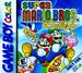 Box-Art-Super-Mario-Bros-Deluxe-NA-GBC.png