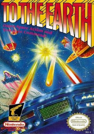Box-Art-To-the-Earth-NA-NES.jpg