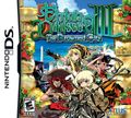 Front-Cover-Etrian-Odyssey-III-The-Drowned-City-NA-DS.jpg