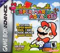 Front-Cover-Super-Mario-Advance-NA-GBA.jpg