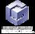 GameCube Logo-square.png