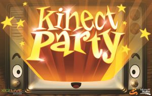 Kinect Party logo.jpg