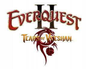 Logo-EverQuestII-Tears-of-Veeshan.jpg