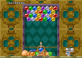 Puzzle Bobble Stage 16.png