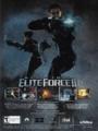 Rear-Cover-Star-Trek-Elite-Force-II-NA-PC.png