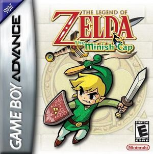 Box-Art-Legend-of-Zelda-The-Minish-Cap-NA-GBA.jpg