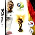 Front-Cover-FIFA-World-Cup-Germany-2006-DE-DS.jpg