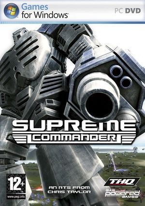 Front-Cover-Supreme-Commander-EU-WIN.jpg