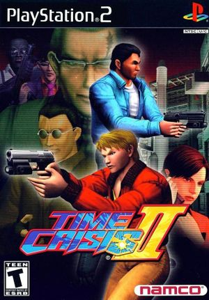 Front-Cover-Time-Crisis-II-NA-PS2.jpg