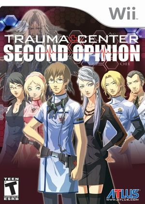 Front-Cover-Trauma-Center-Second-Opinion-NA-Wii.jpg