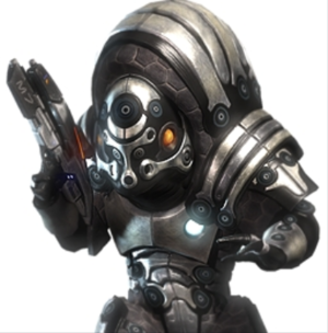 ME1-Codex-Body-Armor.png