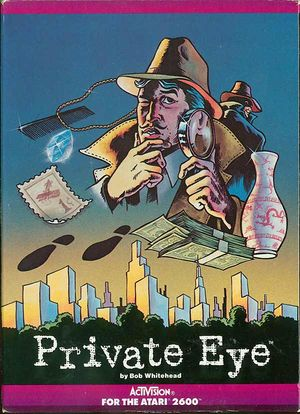 PrivateEye2600.jpg