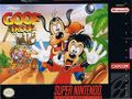 SNES Goof Troop Box.jpg