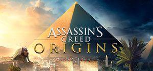 Steam-Logo-Assassin's-Creed-Origins-INT.jpg