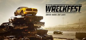 Steam-Logo-Wreckfest-INT.jpg