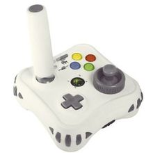 Xbox360Arcadecontroller.jpg