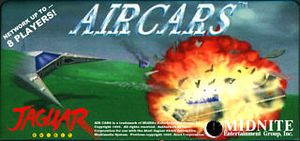 Aircars icd.jpg