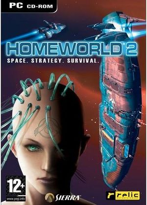Front-Cover-Homeworld-2-EU-PC.jpg