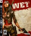Front-Cover-WET-NA-PS3.jpg
