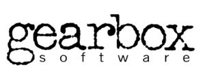 Gearbox Software Logo.jpg