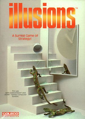 IllusionsCV.jpg