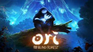 Logo-Ori-And-the-Blind-Forest.jpg