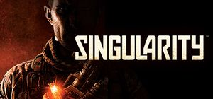 Steam-Logo-Singularity-INT.jpg