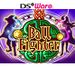 BallFighter CoverArt.jpg