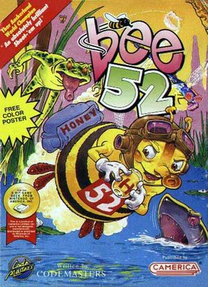 Bee 52.jpg