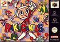 Box-Art-Rakuga-Kids-EU-N64.jpg