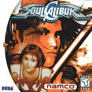 Box-Art-Soulcalibur-NA-DC.jpg