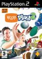 Front-Cover-EyeToy-Play-2-EU-PS2.jpg
