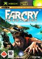 Front-Cover-Far-Cry-Instincts-DE-Xbox.jpg