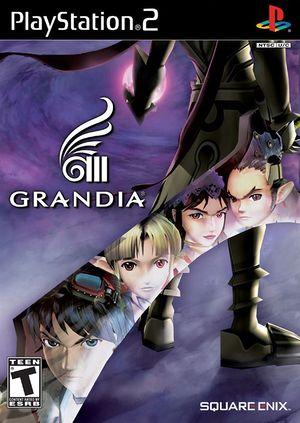 Front-Cover-Grandia-III-NA-PS2.jpg