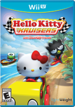Front-Cover-Hello-Kitty-Kruisers-NA-WiiU.png