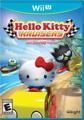 Front-Cover-Hello-Kitty-Kruisers-NA-WiiU.png