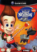 Front-Cover-The-Adventures-of-Jimmy-Neutron-Boy-Genius-Jet-Fusion-NA-GC.png