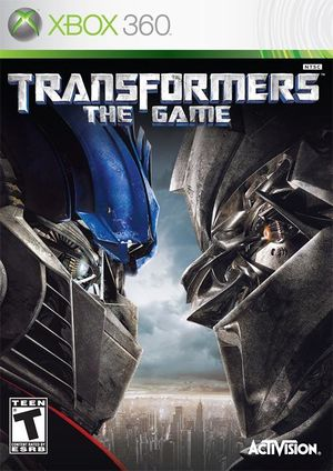 Front-Cover-Transformers-The-Game-NA-X360.jpg