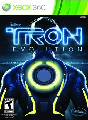 Front-Cover-Tron-Evolution-NA-X360.jpg