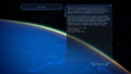 ME1-Planets-Ontamalca.png