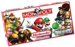 Nintendomonopoly.jpg