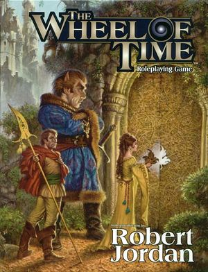 Wheel of time game.jpg