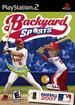 Front-Cover-Backyard-Baseball-2007-NA-PS2.png