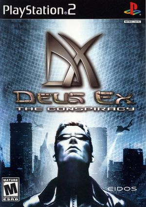 Front-Cover-Deus-Ex-The-Conspiracy-NA-PS2.jpg